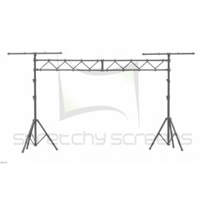 10 Ft DJ Truss